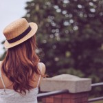 断ることが苦手だった私が、断ることが怖くなくなったある理由とは