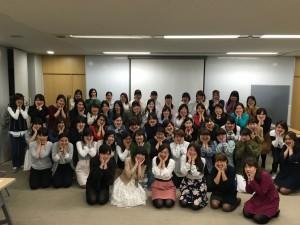 20160416 人生設計女子会3_7597