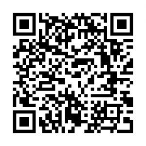 13046143_675362269268643_660732173_n