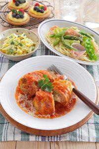 cook_a_201404