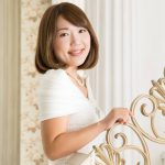 恋愛を通して3,000名の女性に、自分への自信と幸せな恋愛ができる女性に変えた竹田真弓アローラさん♡