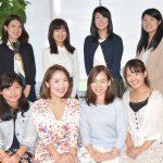 プライベートと仕事の両立をしているロールモデル・竹田真弓アローラさんによる特別恋愛セミナー