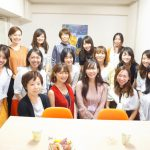 NPOプレイベント・Schick Woman女性限定交流会Vol.2