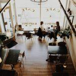年間300名と会ったからこそ感じた!ビジネスが上手くいく女性起業家の4要素