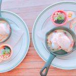 鎌倉のフォトジェニックカフェ・POST by HONEYで1day事業MTG