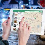 GoogleMAPによる新しい店舗集客方法 〜Googleマイビジネスの使い方〜