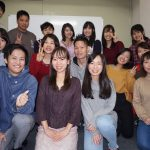 満足度が9.96! オドリバによる人生設計女子会in大阪