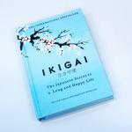 mottainai!の次に。ヨーロッパを中心とした世界が大注目の〝ikigai〟とは?