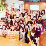 【大阪講演】20代前半から考える、夢を実現するための人生設計女子会