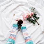 ビジネスPRコラムNo.38 【Instagramは短文の方がいいは嘘。長文でも読まれると断言できる理由】