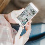Instagramノウハウ【急上昇のインスタグラムユーザー数と#(ハッシュタグ)の上限・活用方法について】