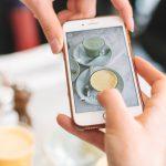Instagramの写真で統一感を作れないをどう解決する?