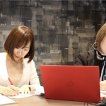 元探偵・男女問題研究家である山崎世美子(せみこ)先生とのYouTube番組が1年を記念して…