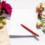【オズボーンのチェックリスト】ブレスト考案者の実業家によるアイディアの出し方