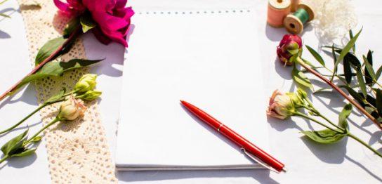 note.pen.jpg
